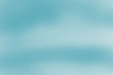 Horizontal illustration of an empty light blue paper effect grungy textured background