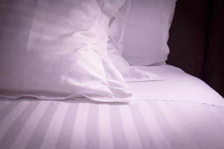 edred�n: Bed down comforter feather pillows