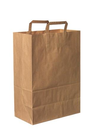 paperbag: Paperbag