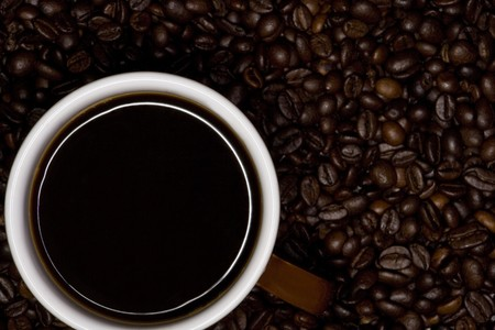 coffeecup photo