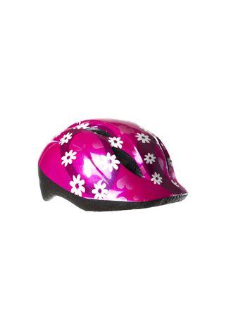 bicycle helmet: Childrens bicycle helmet