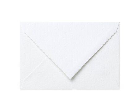 lettre: Envelope