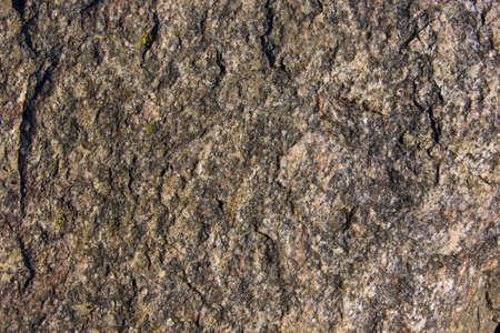 Granite Stone Background photo