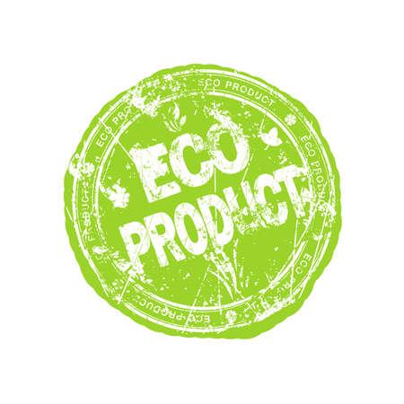 productos naturales: Etiqueta para productos naturales