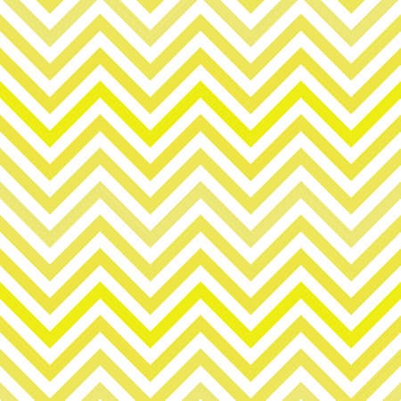 Seamless vector pattern with chevron. Modern zigzag background with lines. Graphic design wallpaper, fabrics, packaging paper, poster, print