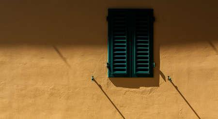 agriturismo: Window to Tuscany