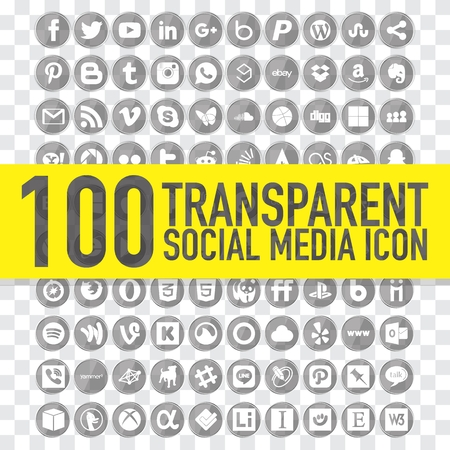 social, icon, button, vector, camera, media, symbol, message, like, up, app, set, sign, thumb, follow, flat, round, bird, communication, web, shape, information, internet, phone, badge, mobile, white, bubble, token, grey, speech, super, illustration, netw