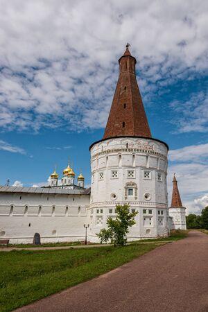 Torre di avvistamento e torre di osservazione, architettura, struttura.