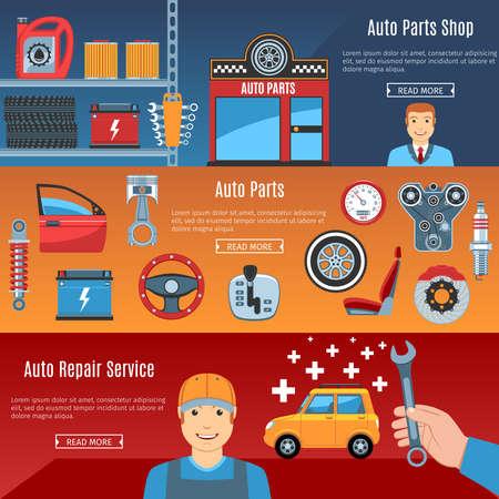 Gemütlich Einfache Autoteile Ideen - Die Besten Elektrischen ...