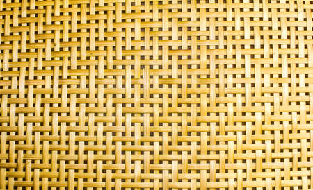 basketwork photo