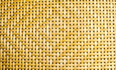 meshwork: basketwork