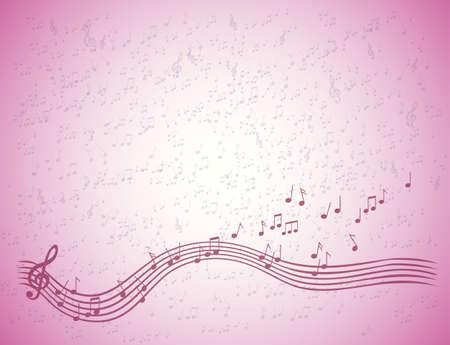 pc tune: Background music