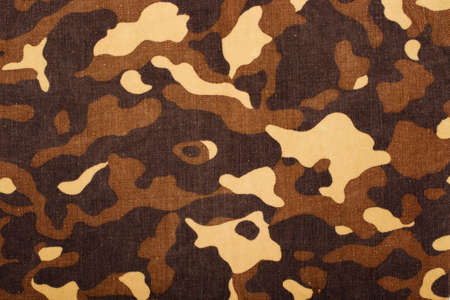 Military texture camouflage background photo