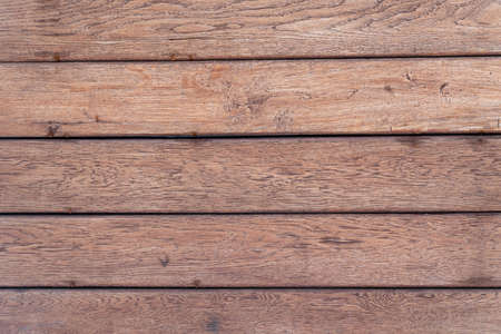 Vintage wooden background. Old Wood Texture top view