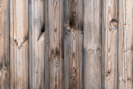 Vintage wooden background. Old Wood Texture top view Imagens - 131775249