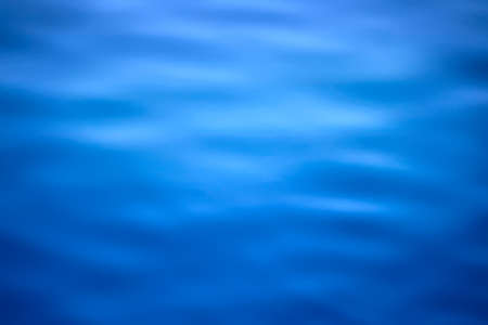 background abstraction: A tranquil water background. Abstraction for a relaxation