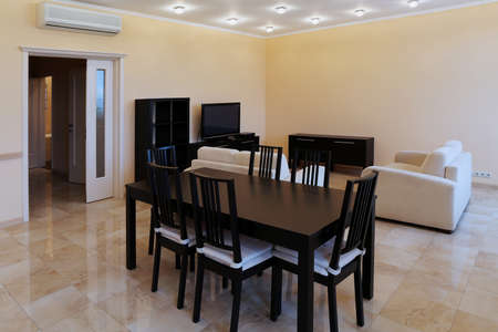interior room: Interior design  living room