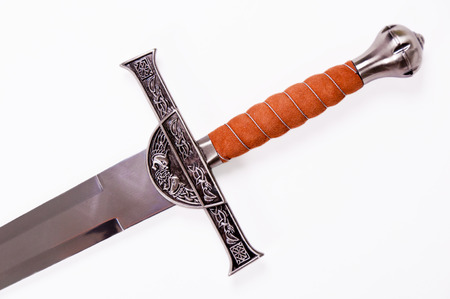 crusade: Sword