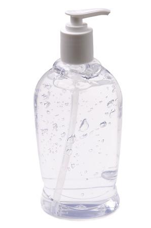 sanitizer: Sanitizer dispenser
