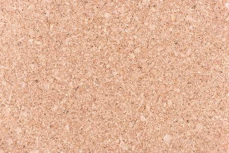 big cork: Cork texture