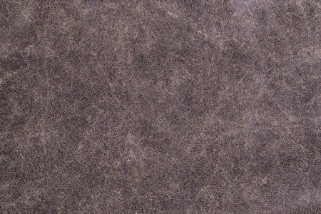 gray texture: Texture of grey leather Stock Photo