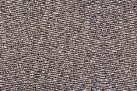 fabric texture: Tweed fabric