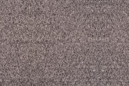 Tweedstof Stockfoto