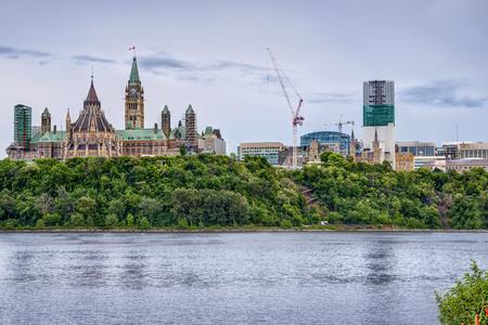 ottawa: Parliament of Ottawa