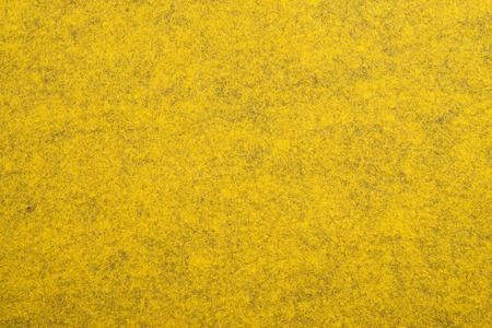 Close up on tennis ball texture, sport background. 免版税图像 - 73684032