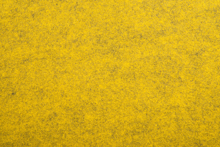 Close up on tennis ball texture, sport background.