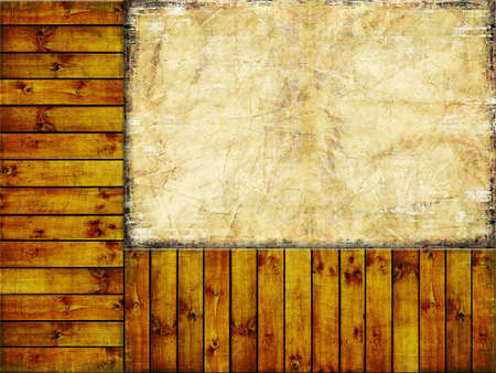 High Res Abstract Background with place for text or image  Banco de Imagens