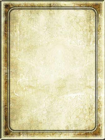 Grunge Textured Background  photo