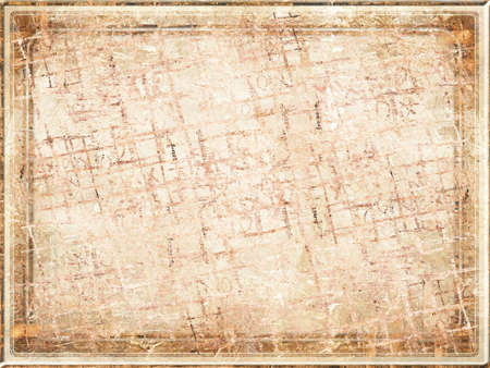 pitted: Grunge Textured Background