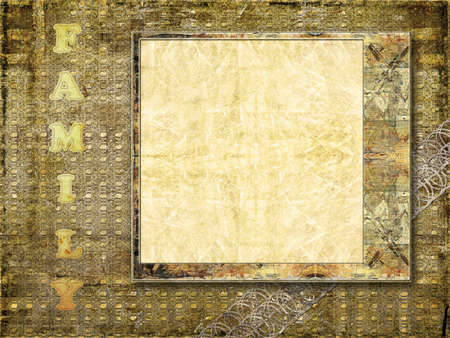 High Res Abstract Background for your project  photo