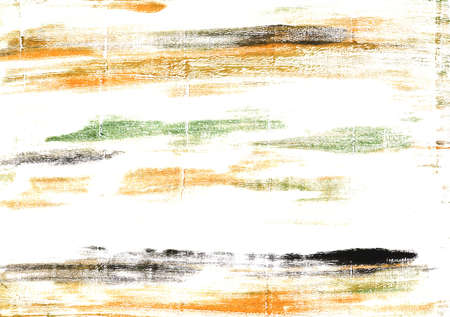 transitional: Hand-drawn abstract watercolor. Used colors: White, Milk, Ivory, Baby powder, Lotion, Cornsilk, Light yellow, Floral white, Deep champagne, Cosmic latte, Light goldenrod yellow