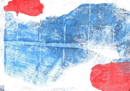 cerulean: Hand-drawn abstract watercolor. Used colors: White, Aero, Blue Jeans, Light sky blue, Little boy blue, Baby blue eyes, Ghost white, Azureish white, Cyan-blue azure