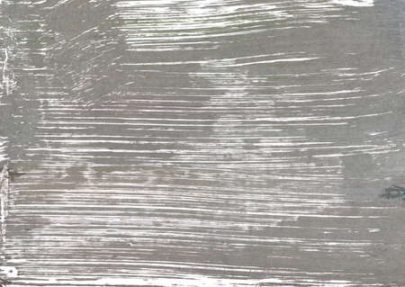 손으로 그린 추상 수채화입니다. 사용 된 색상 : 필리핀 그레이, 스페인 그레이, 미디 그레이, 화이트, 그레이, 티타늄, 퀵 실버, 소닉 실버, 그레이, 금