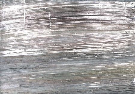 intermittent: Hand-drawn abstract watercolor background. Used colors: Spanish gray, White, Philippine gray, Gray, Quick Silver, Sonic silver, Nickel, Dim gray, Granite Gray, Philippine silver