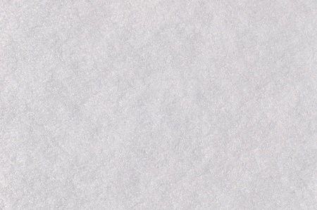 Snow texture. Used for background or wallpaper.