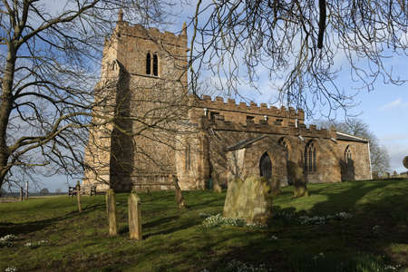 ceased: SONY DSC03159. The Ramblers Church stands proud on top of the Lincolnshire Wolds, the Viking Way passes through the Church grounds. The earliest recorded date is 1172 and the church ceased to be the Parish Church in 1881. In the period 1931-1939 the churc