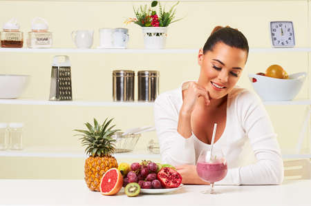 sip: smoothie fruit drink health delicious sip weight loss diet