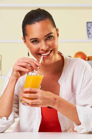 sip: smoothie fruit drink health delicious sip weight loss diet orange