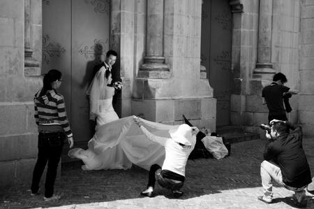 wedding photography: Wedding Photography