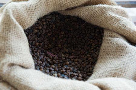ma: Coffee Beans, Buon Ma Thuot