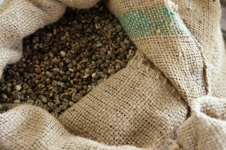 ma: Coffee Beans, Buon Ma Thuot