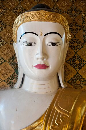 placid: Placid Buddha