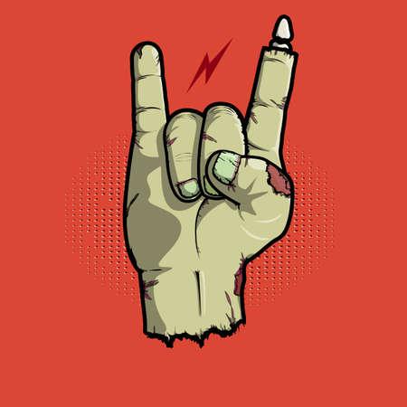 Rock isn