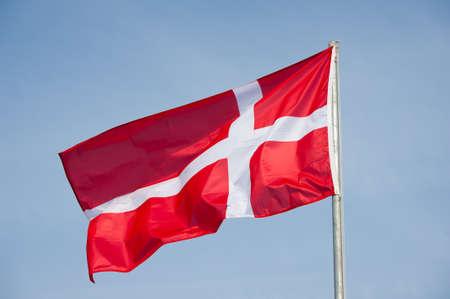 denmark flag: Denmark Flag - Flag of Denmark - Danish Flag