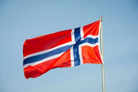 norway flag: Norway Flag - Norwegian Flag