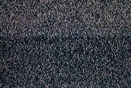 Analog TV CRT Bildröhre RGB Lärm Texture - Farb-TV-Bildschirm - kein Signal Standard-Bild - 20928365